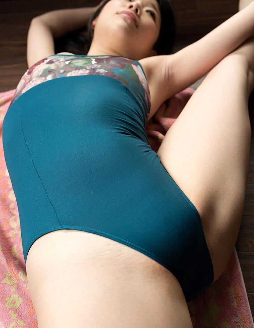 【姫川ゆうなエロ画像】最強のロリ系AV女優デビュー!そのルックス!まるで妹の様! 05