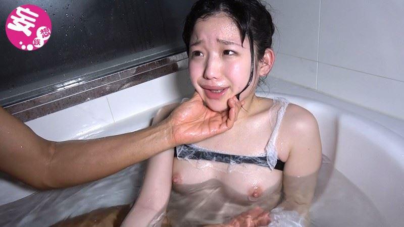 【姫川ゆうなエロ画像】最強のロリ系AV女優デビュー!そのルックス!まるで妹の様! 48