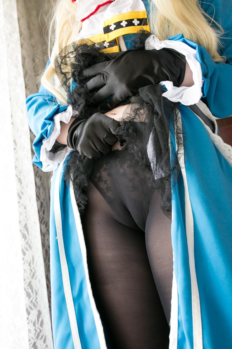 【コスプレエロ画像】コスプレ娘の抜ける画像集めてみたら勃起したwww 03