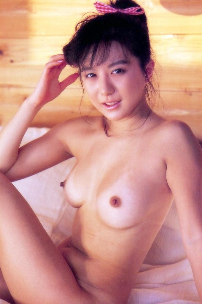 【小林ひとみエロ画像】年をとってもやっぱり美しい昭和のAV女優!小林ひとみ 07
