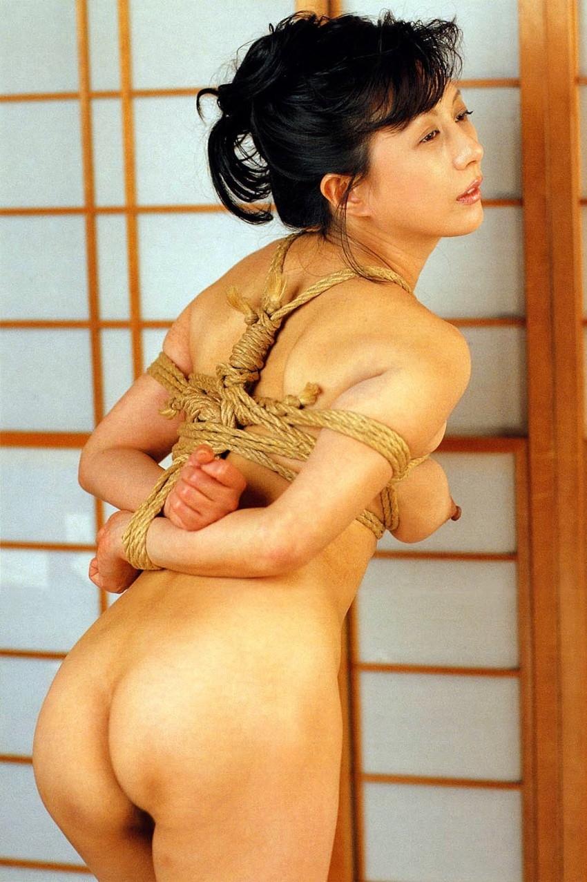 【小林ひとみエロ画像】年をとってもやっぱり美しい昭和のAV女優!小林ひとみ 11