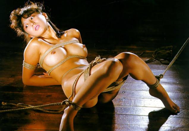 【小林ひとみエロ画像】年をとってもやっぱり美しい昭和のAV女優!小林ひとみ 36