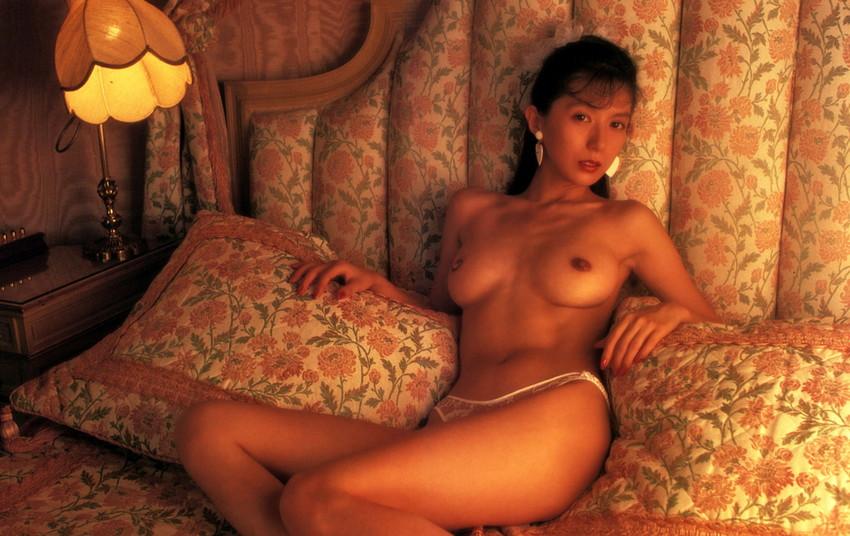 【小林ひとみエロ画像】年をとってもやっぱり美しい昭和のAV女優!小林ひとみ 44
