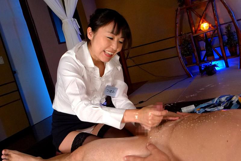 【回春エステエロ画像】回春エステという風俗店でサービスする女!卑猥すぎるだろ! 11