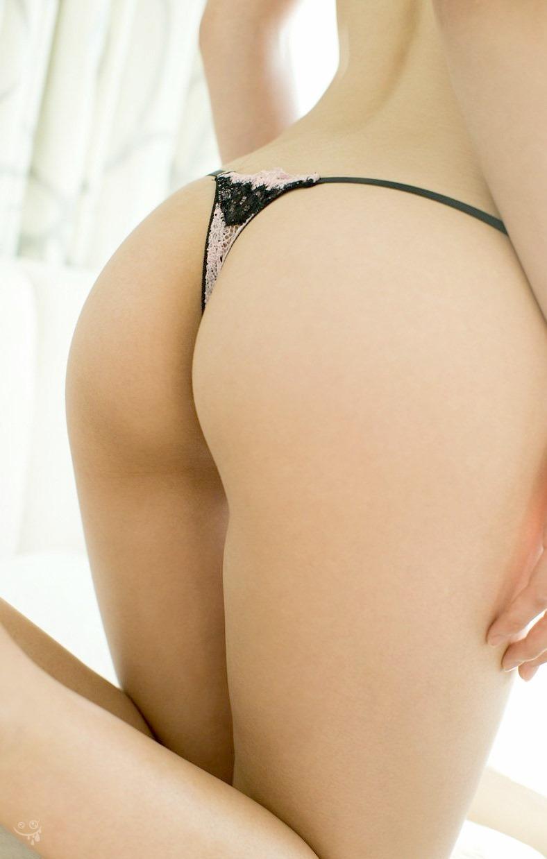 【美尻エロ画像】こんなエロ美しい尻なら尻フェチならずもフル勃起だな! 35