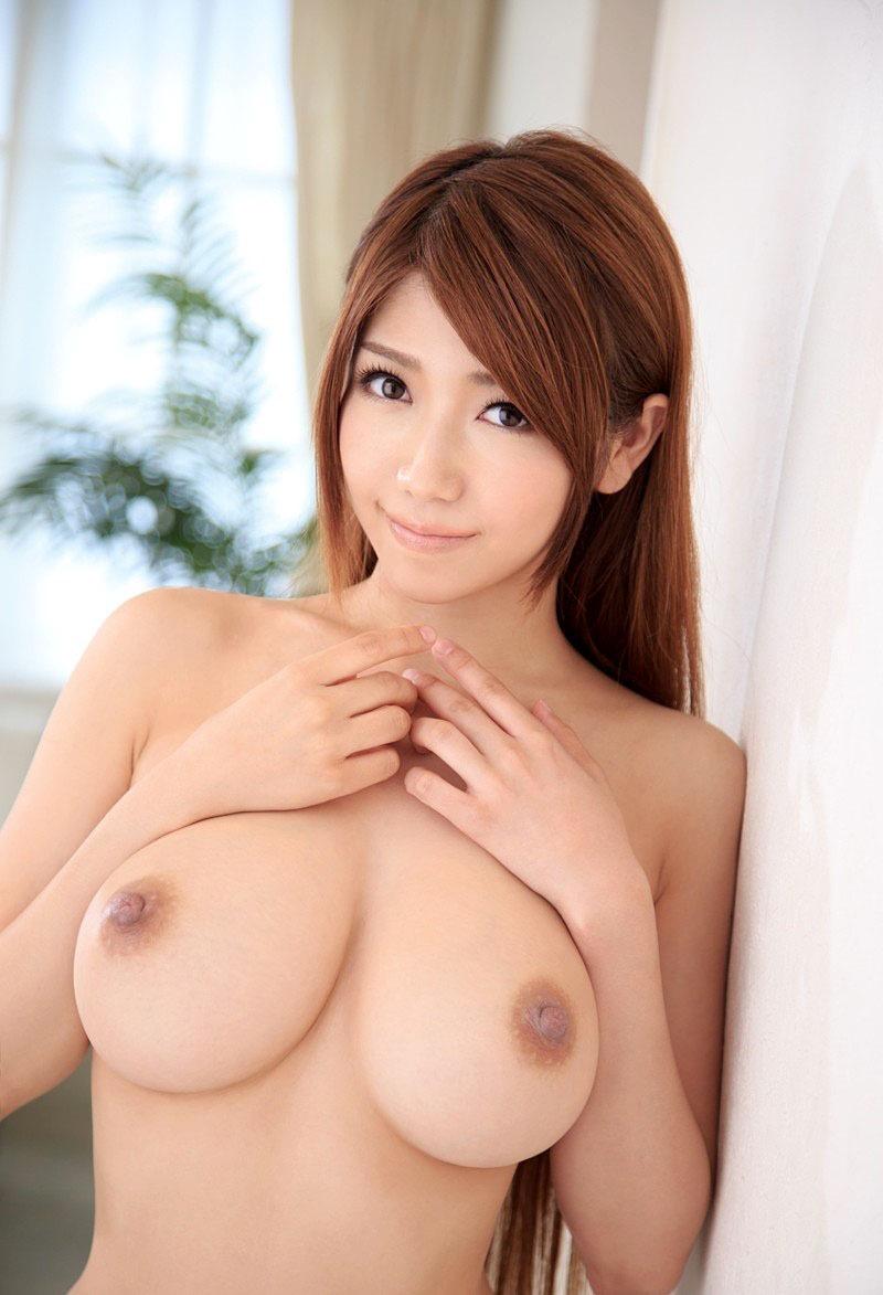 【美乳エロ画像】素晴らしき美乳!見ているだけでもおっきしそうwww 10