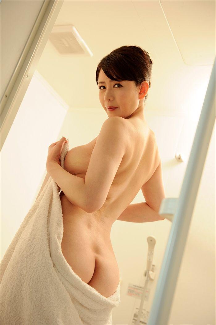【三浦恵理子エロ画像】塾女系の人気AV女優で大人気の三浦恵理子エロ画像 27