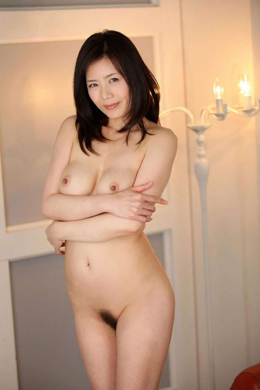 【三浦恵理子エロ画像】塾女系の人気AV女優で大人気の三浦恵理子エロ画像 40