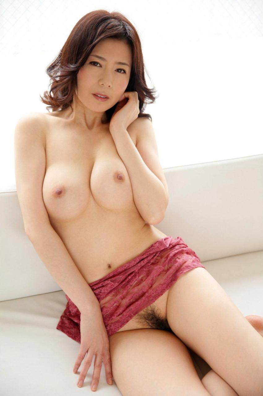 【三浦恵理子エロ画像】塾女系の人気AV女優で大人気の三浦恵理子エロ画像 41