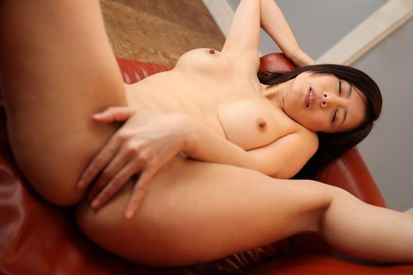 【三浦恵理子エロ画像】塾女系の人気AV女優で大人気の三浦恵理子エロ画像 43