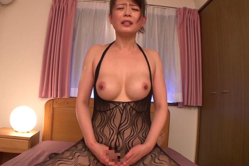 【三浦恵理子エロ画像】塾女系の人気AV女優で大人気の三浦恵理子エロ画像 45