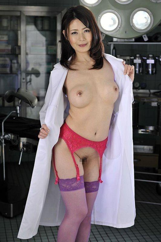 【三浦恵理子エロ画像】塾女系の人気AV女優で大人気の三浦恵理子エロ画像 57