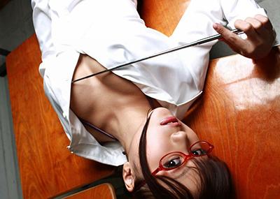 【職業コスプレエロ画像】様々な職業のコスプレ娘たちにフル勃起確定!