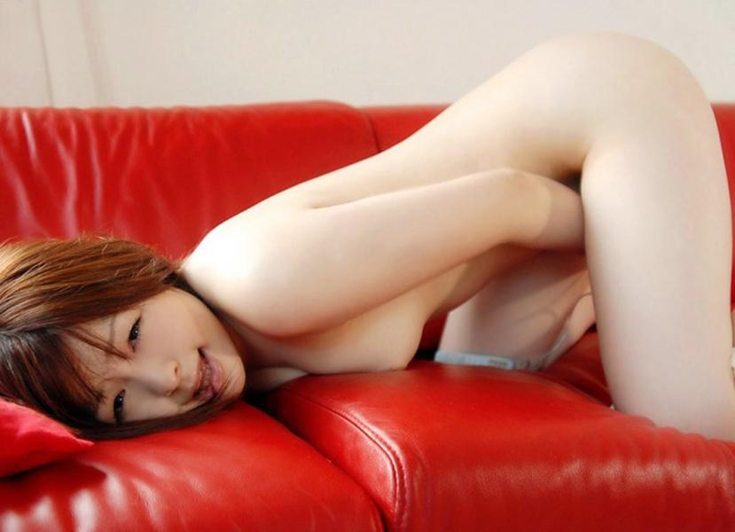 【ローターオナニーエロ画像】ローターのブルブル感が股間に気持ちいい~! 13