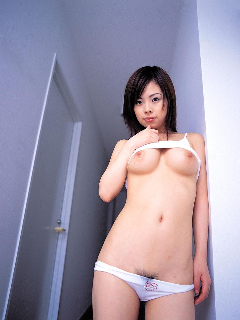 【紋舞らんエロ画像】某アイドルに激似!?好感度の高い元AV女優! 06
