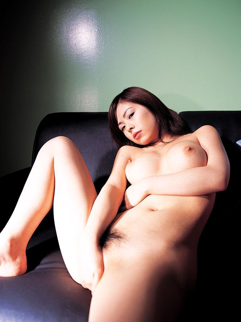 【紋舞らんエロ画像】某アイドルに激似!?好感度の高い元AV女優! 13