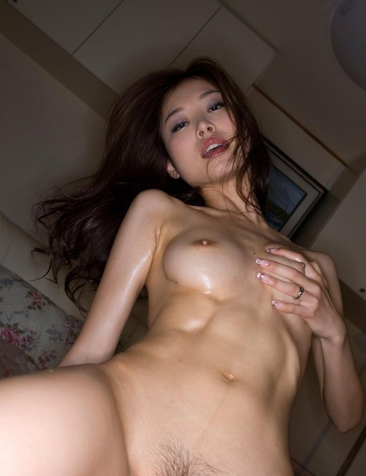 【筋肉女子エロ画像】性欲の塊のような逆レイプ回避不可能そうな筋肉女子のエロ画像集!ww 28