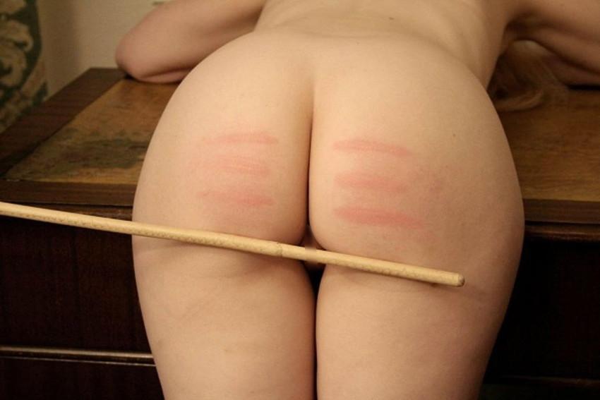 【スパンキングエロ画像集】ナマイキな美女にスパンキングでSMプレイ!尻叩きで性奴隷調教するスパンキングエロ画像集ww 03