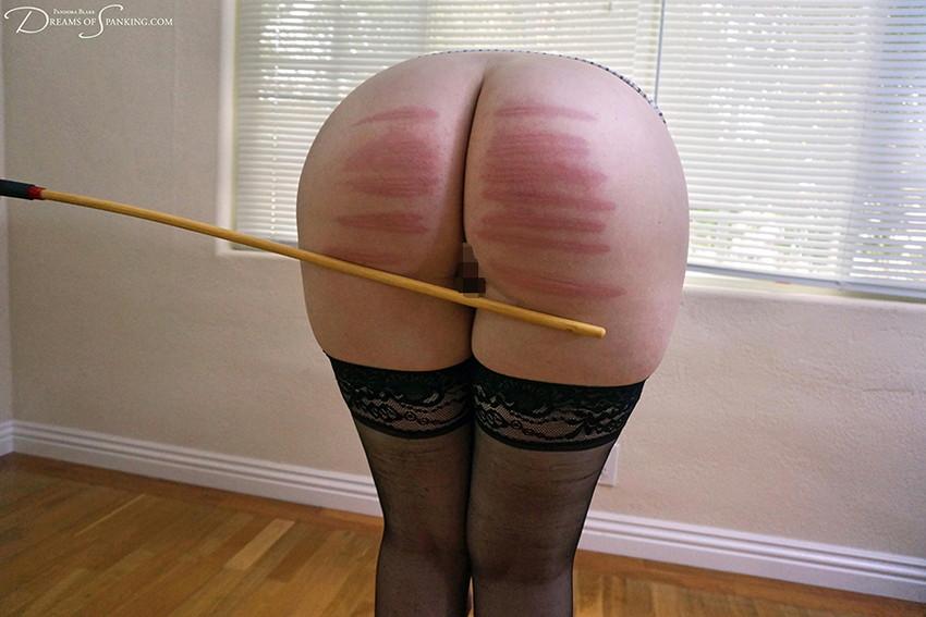 【スパンキングエロ画像集】ナマイキな美女にスパンキングでSMプレイ!尻叩きで性奴隷調教するスパンキングエロ画像集ww 61