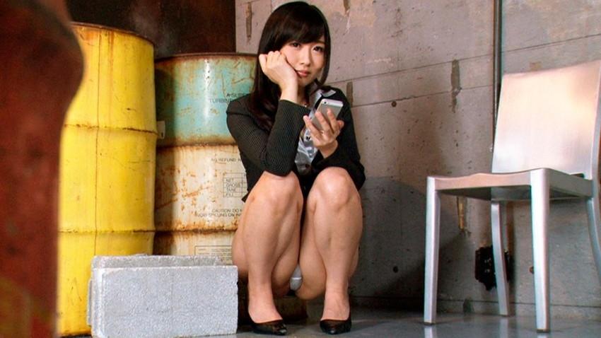 【ミニスカートエロ画像】美脚が強調されてパンチラも拝めるミニスカートのエロ画像集!ww【80枚】 59