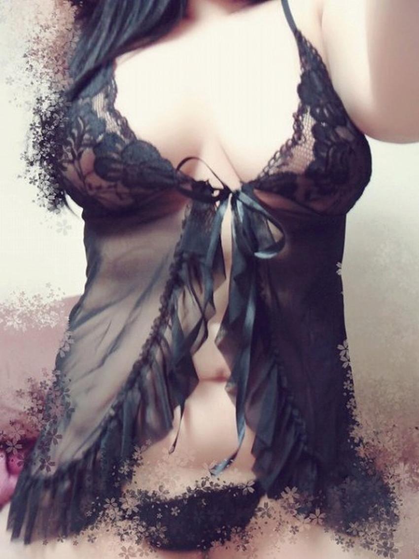 【ベビードールエロ画像】セクシーなベビードールからセックスしてとおねだりする声が聞こえてきそうなベビードールのエロ画像集!ww【80枚】 21