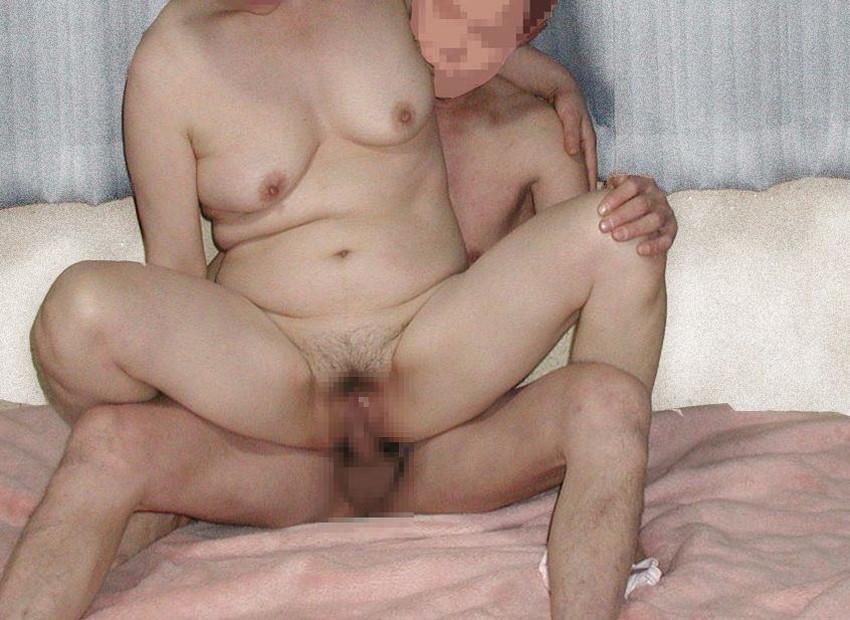 【熟年カップルエロ画像】熟年カップルのベテランテクでバキュームフェラさせて熟女まんこをクンニしてる熟年カップルのエロ画像集!ww【80枚】 80