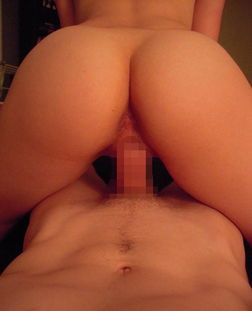 【巨根挿入エロ画像】超デカマラの男子とガチセックスしてキャパオーバーのちんぽをブチ込まれてる巨根挿入のエロ画像集!ww【80枚】 31