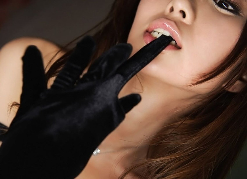 【唇エロ画像】ベロチュー手コキやフェラされたら即イキしそうなセクシー過ぎる唇のエロ画像集ww 63