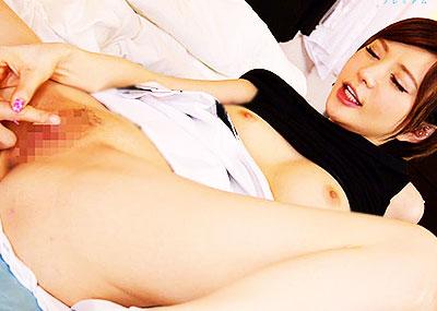 【薄毛まんこエロ画像】まんすじや大陰唇が陰毛越しに丸見えの薄毛まんこ!!クンニするとき邪魔にならない控えめな薄毛まんこのエロ画像集!ww【80枚】
