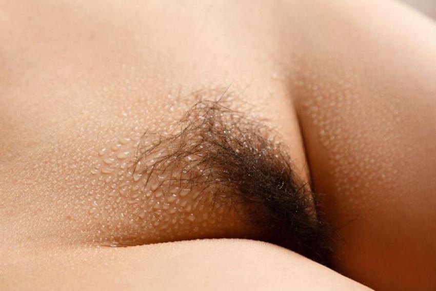 【薄毛まんこエロ画像】まんすじや大陰唇が陰毛越しに丸見えの薄毛まんこ!!クンニするとき邪魔にならない控えめな薄毛まんこのエロ画像集!ww【80枚】 32