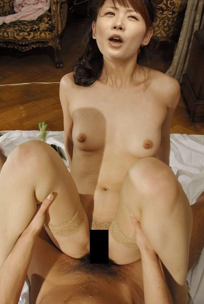 【女子アナアイコラエロ画像】清楚な女子アナをアイコラで永遠のズリネタに!ww女子アナアイコラのエロ画像集w 32