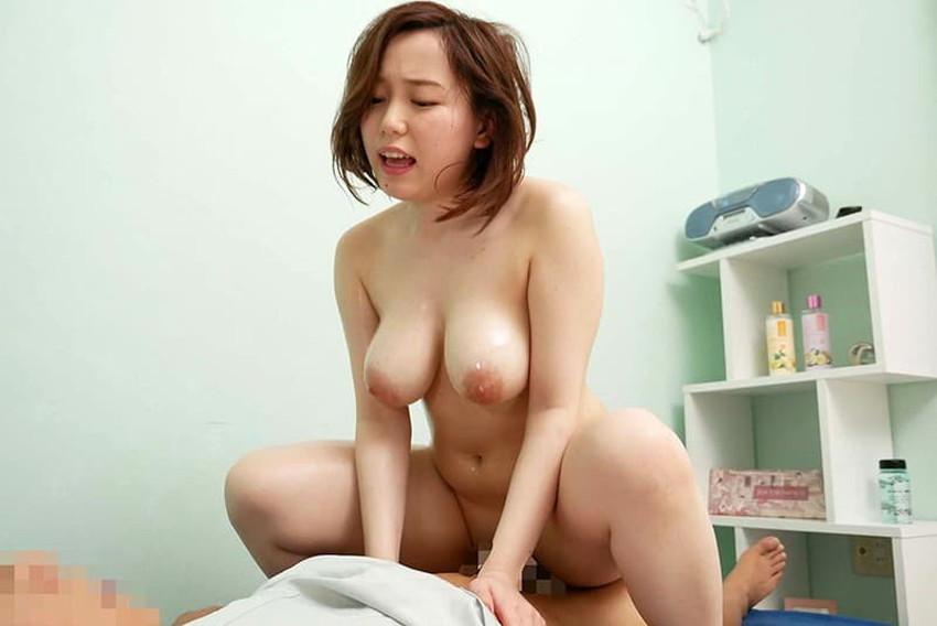 【美少女セックスエロ画像】清楚な美少女JKやJDのピンク色の乳首やおまんこを弄りまくる美少女セックスのエロ画像集!ww【80枚】 56