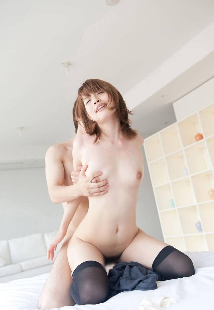 【美少女セックスエロ画像】清楚な美少女JKやJDのピンク色の乳首やおまんこを弄りまくる美少女セックスのエロ画像集!ww【80枚】 57
