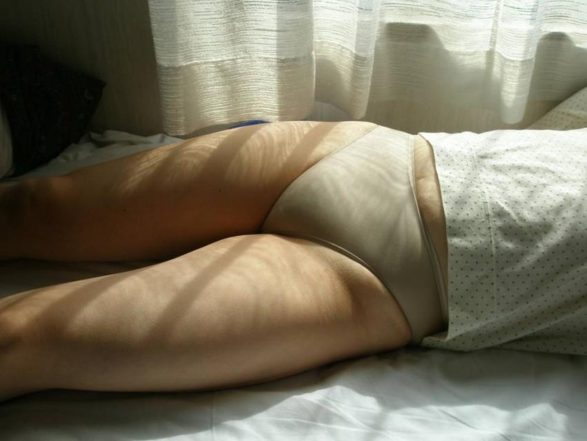 【マン土手エロ画像】モッリモリのモリマン美少女たちが股間の土手を盛り上げ強調してくれてるマン土手のエロ画像集!ww【80枚】 08