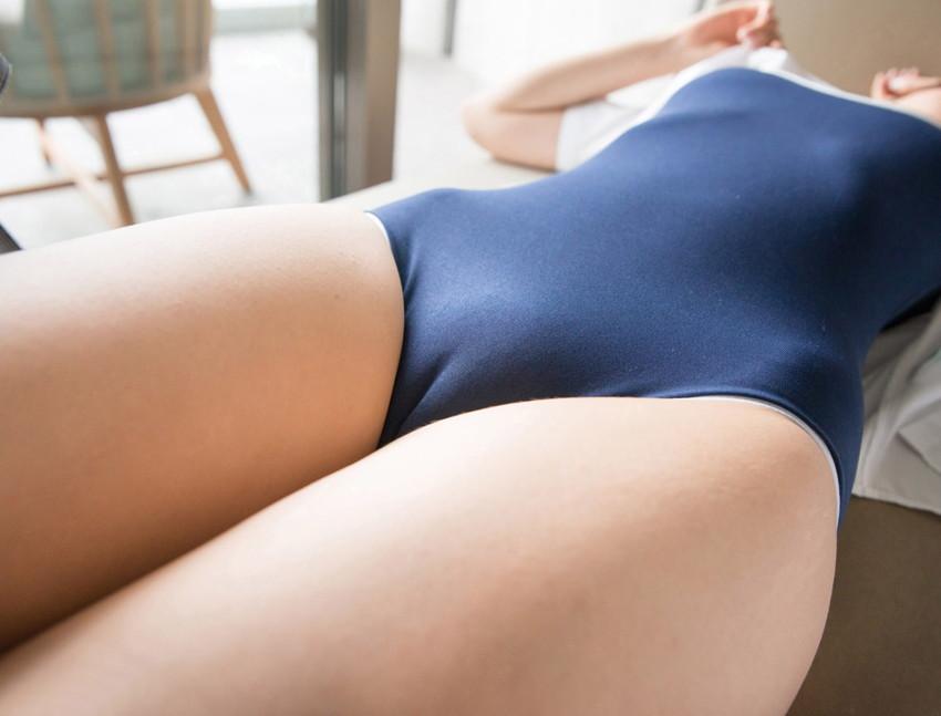 【マン土手エロ画像】モッリモリのモリマン美少女たちが股間の土手を盛り上げ強調してくれてるマン土手のエロ画像集!ww【80枚】 22