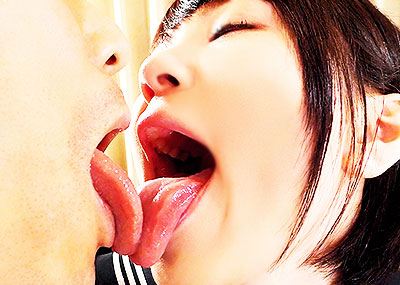 【ベロキスエロ画像】分厚くて唾液まみれのエロい舌を絡めてスケベなお姉さんたちが濃厚ディープキスを堪能しているベロキスのエロ画像集!ww【80枚】