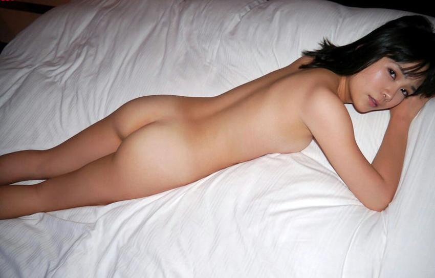【小尻エロ画像】小尻な美少女が色白なちっちゃいお尻をプリッと突き出し誘惑してくれる小尻のエロ画像集!ww【80枚】