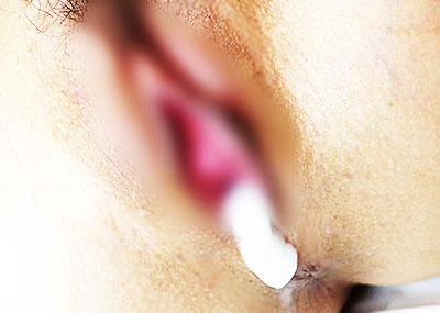 【中出しエロ画像】勝手にゴム無しセックスして膣内射精した結果がコチラww孕ませ率高めな中出しのエロ画像集!ww【80枚】