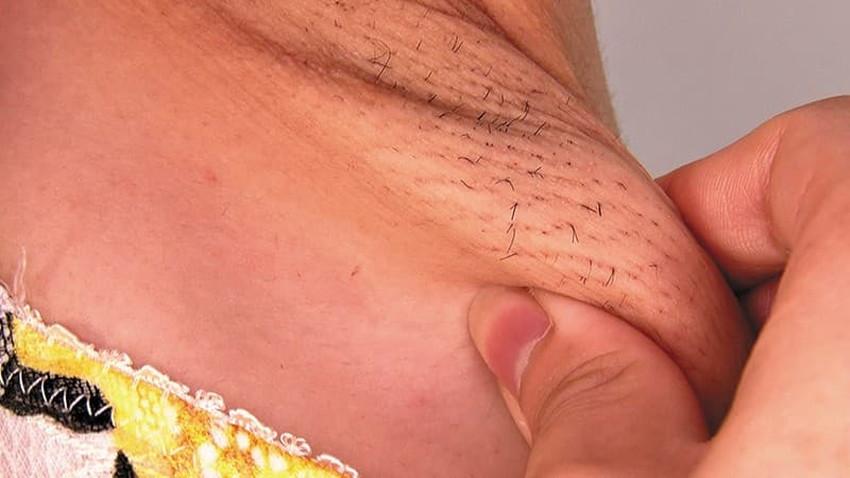 【脇の下アップエロ画像】S級美女の脇の下や剃り残しの脇毛が見える素人女子たちの脇の下アップのエロ画像集!w【80枚】