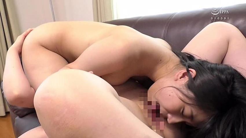 【レズクンニエロ画像】レズビアン美女達がお互いのおまんこをくぱぁしてペロペロしてるレズクンニのエロ画像集!w【80枚】 56