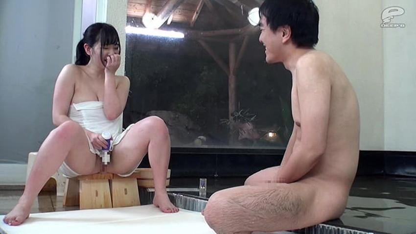 【相互オナニーエロ画像】セックス前にお互いオナニーを見せ合って焦らしながら興奮を高める相互オナニーのエロ画像集!ww【80枚】 50
