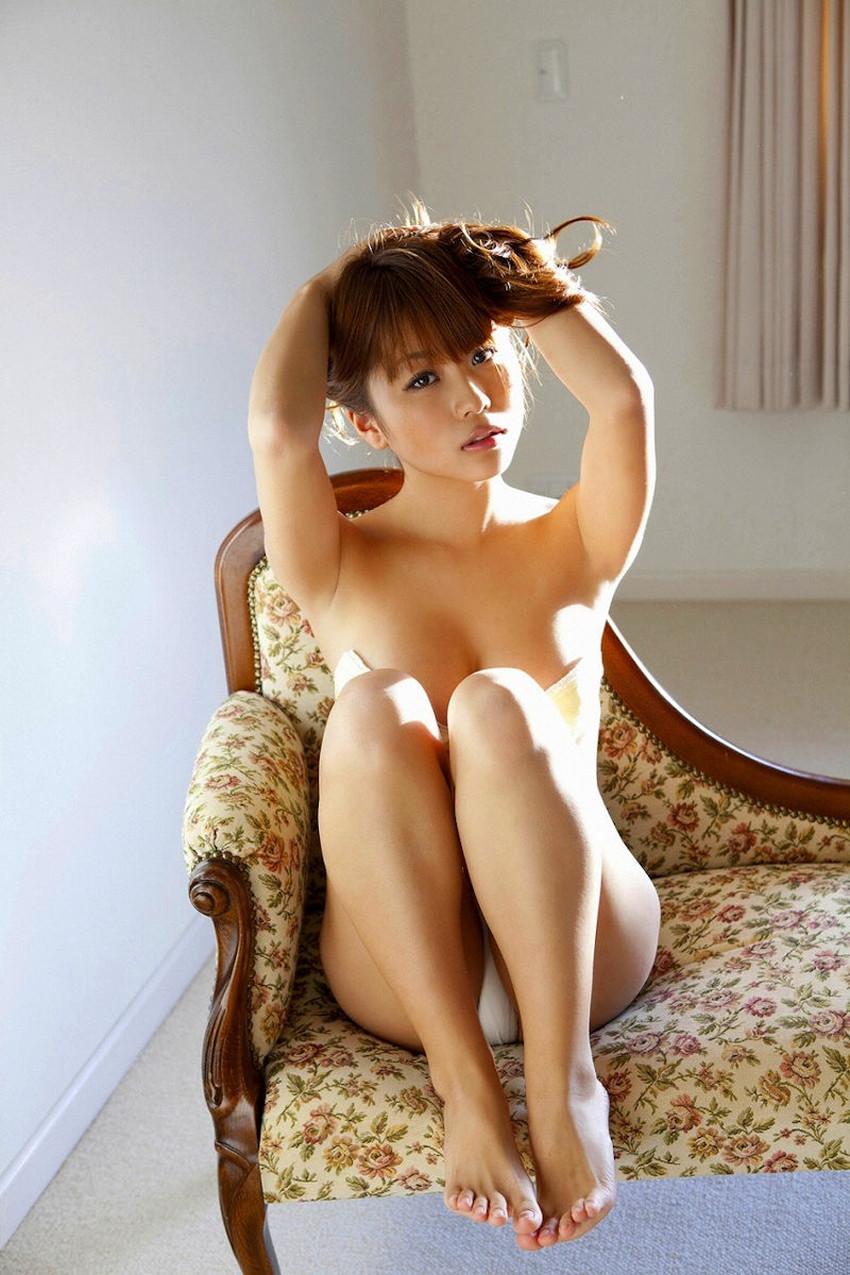 【モリマンパンティーエロ画像】パンティー履いた状態でモリマンの土手高具合がはっきりわかるモリマンパンティーのエロ画像集!ww【80枚】 39