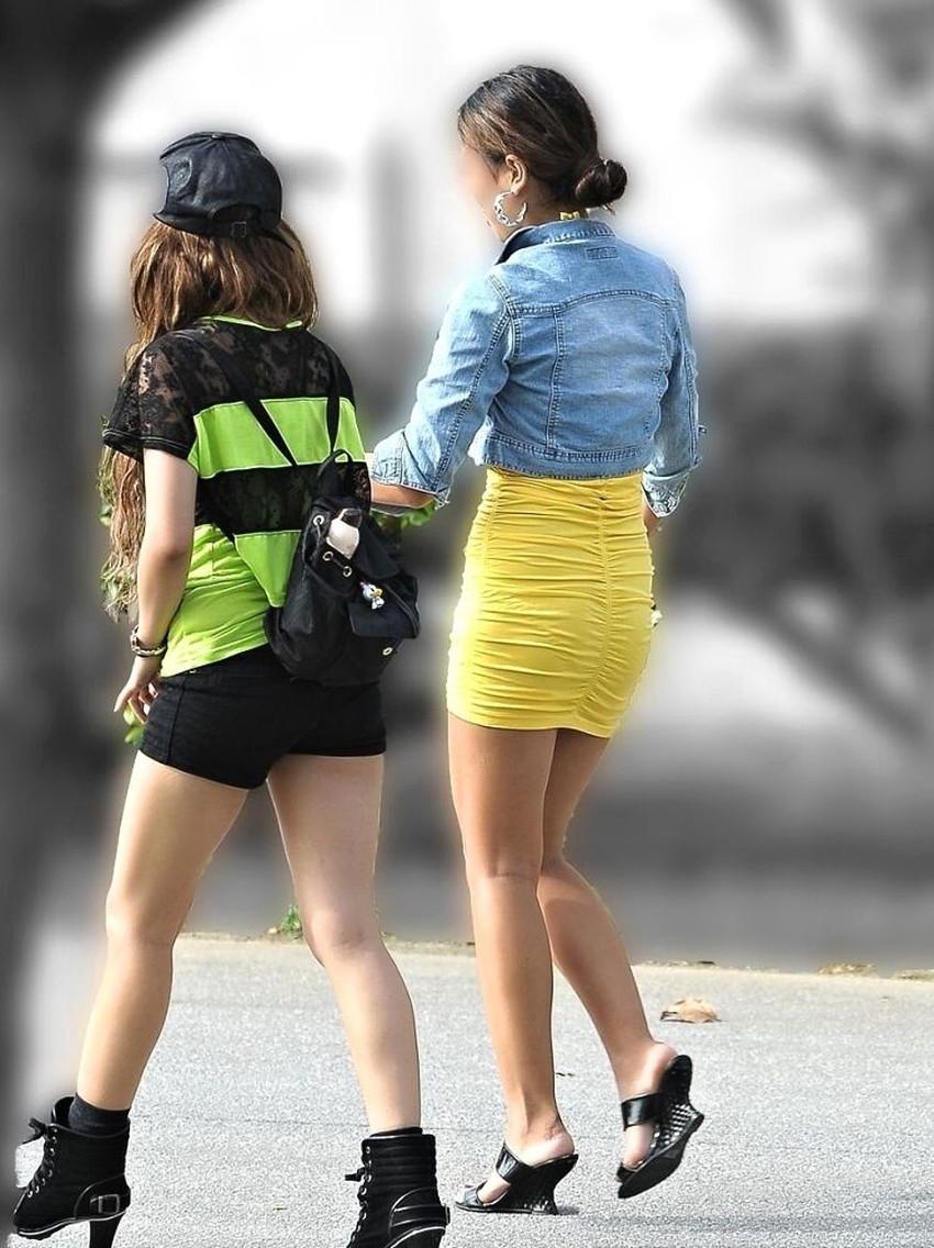 【膝裏フェチエロ画像】美少女JKや美脚お姉さんの膝裏は国宝級のエロさ!ww膝裏やもも裏を舐めてちんぽを擦りつけてる膝裏フェチのエロ画像集!ww【80枚】 18