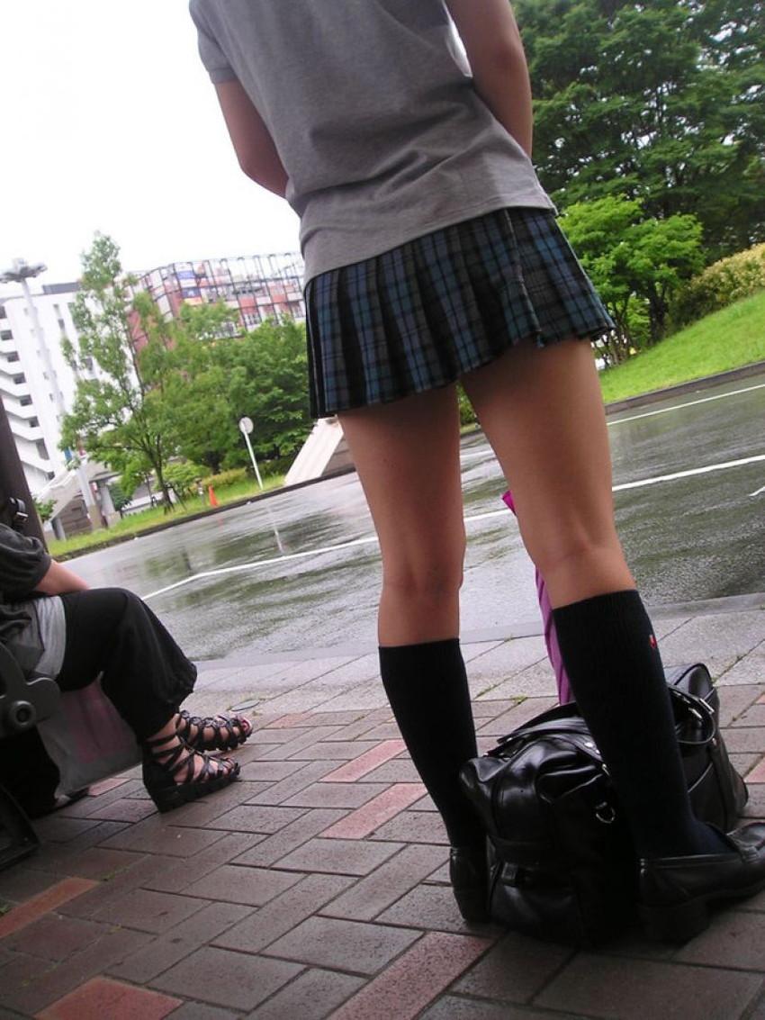 【膝裏フェチエロ画像】美少女JKや美脚お姉さんの膝裏は国宝級のエロさ!ww膝裏やもも裏を舐めてちんぽを擦りつけてる膝裏フェチのエロ画像集!ww【80枚】 30