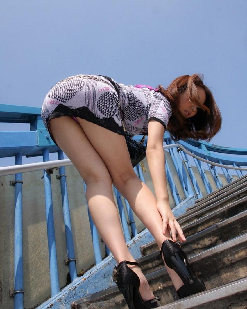 【膝裏フェチエロ画像】美少女JKや美脚お姉さんの膝裏は国宝級のエロさ!ww膝裏やもも裏を舐めてちんぽを擦りつけてる膝裏フェチのエロ画像集!ww【80枚】 33