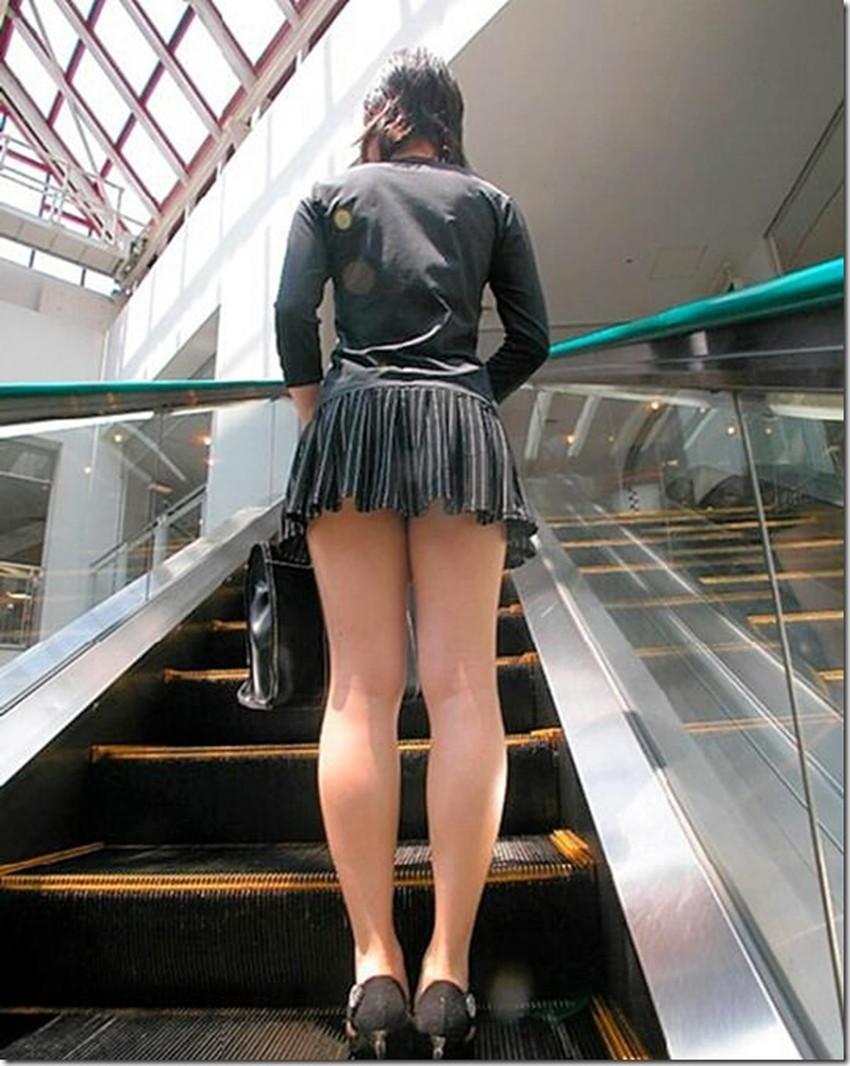 【膝裏フェチエロ画像】美少女JKや美脚お姉さんの膝裏は国宝級のエロさ!ww膝裏やもも裏を舐めてちんぽを擦りつけてる膝裏フェチのエロ画像集!ww【80枚】 34