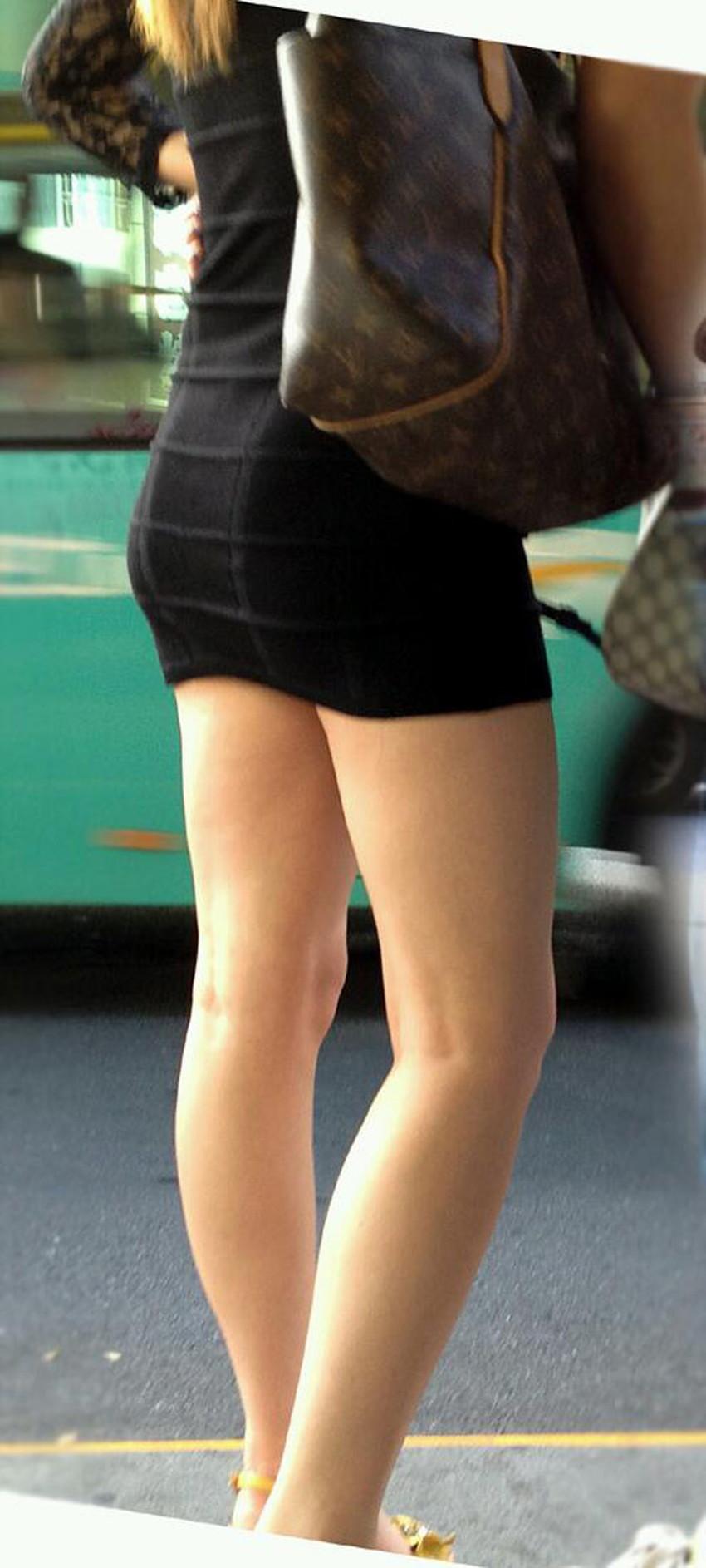 【膝裏フェチエロ画像】美少女JKや美脚お姉さんの膝裏は国宝級のエロさ!ww膝裏やもも裏を舐めてちんぽを擦りつけてる膝裏フェチのエロ画像集!ww【80枚】 38