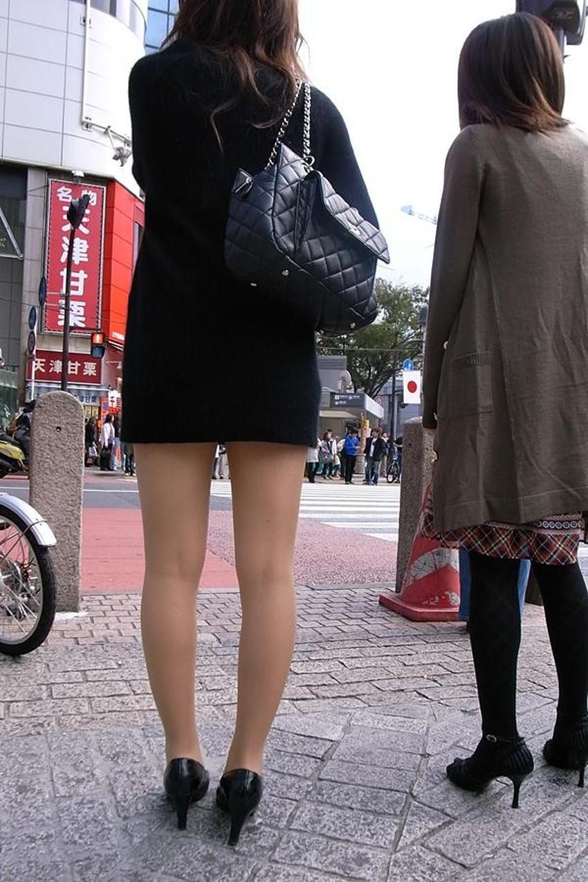 【膝裏フェチエロ画像】美少女JKや美脚お姉さんの膝裏は国宝級のエロさ!ww膝裏やもも裏を舐めてちんぽを擦りつけてる膝裏フェチのエロ画像集!ww【80枚】 51