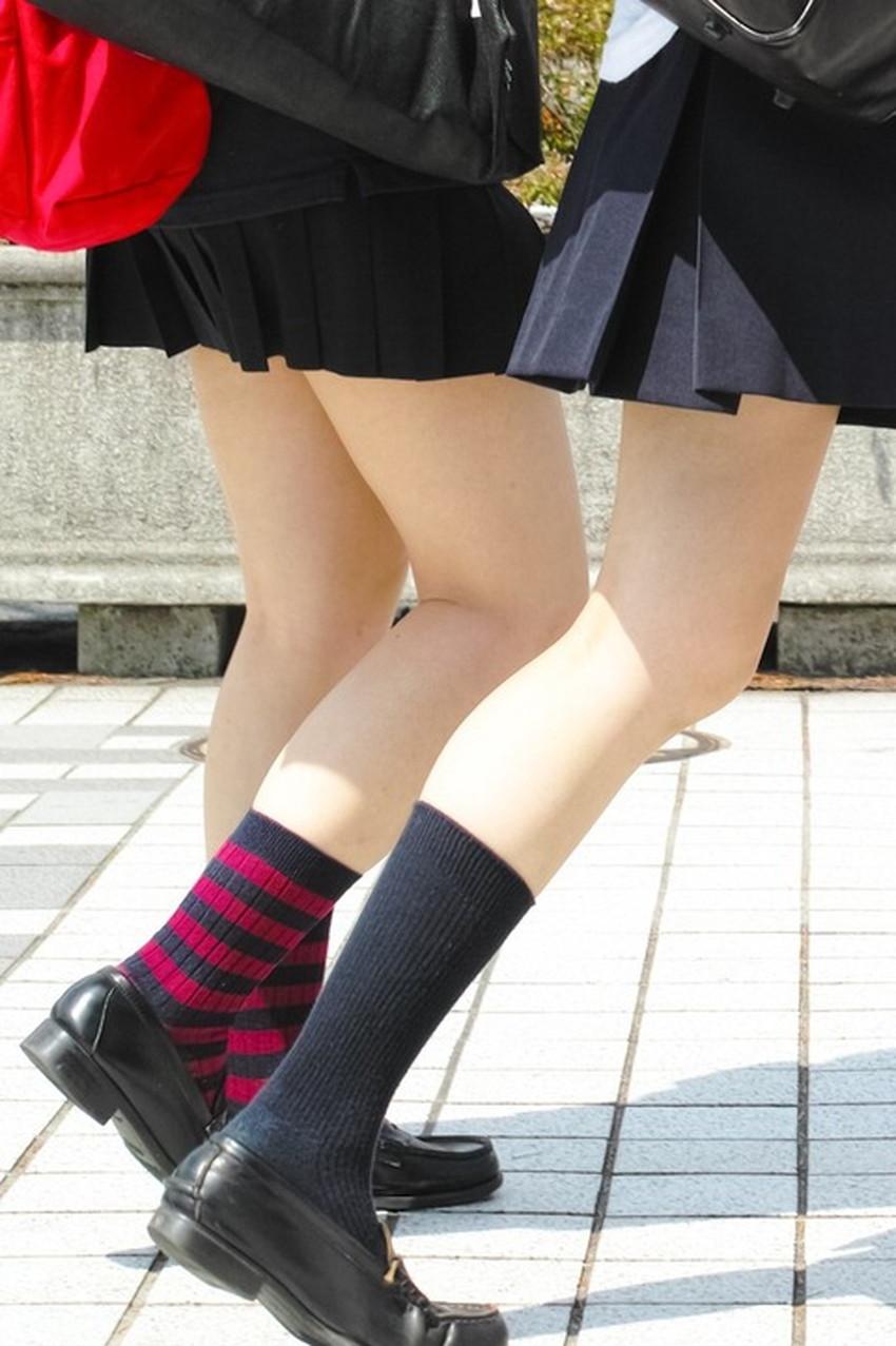 【膝裏フェチエロ画像】美少女JKや美脚お姉さんの膝裏は国宝級のエロさ!ww膝裏やもも裏を舐めてちんぽを擦りつけてる膝裏フェチのエロ画像集!ww【80枚】 61
