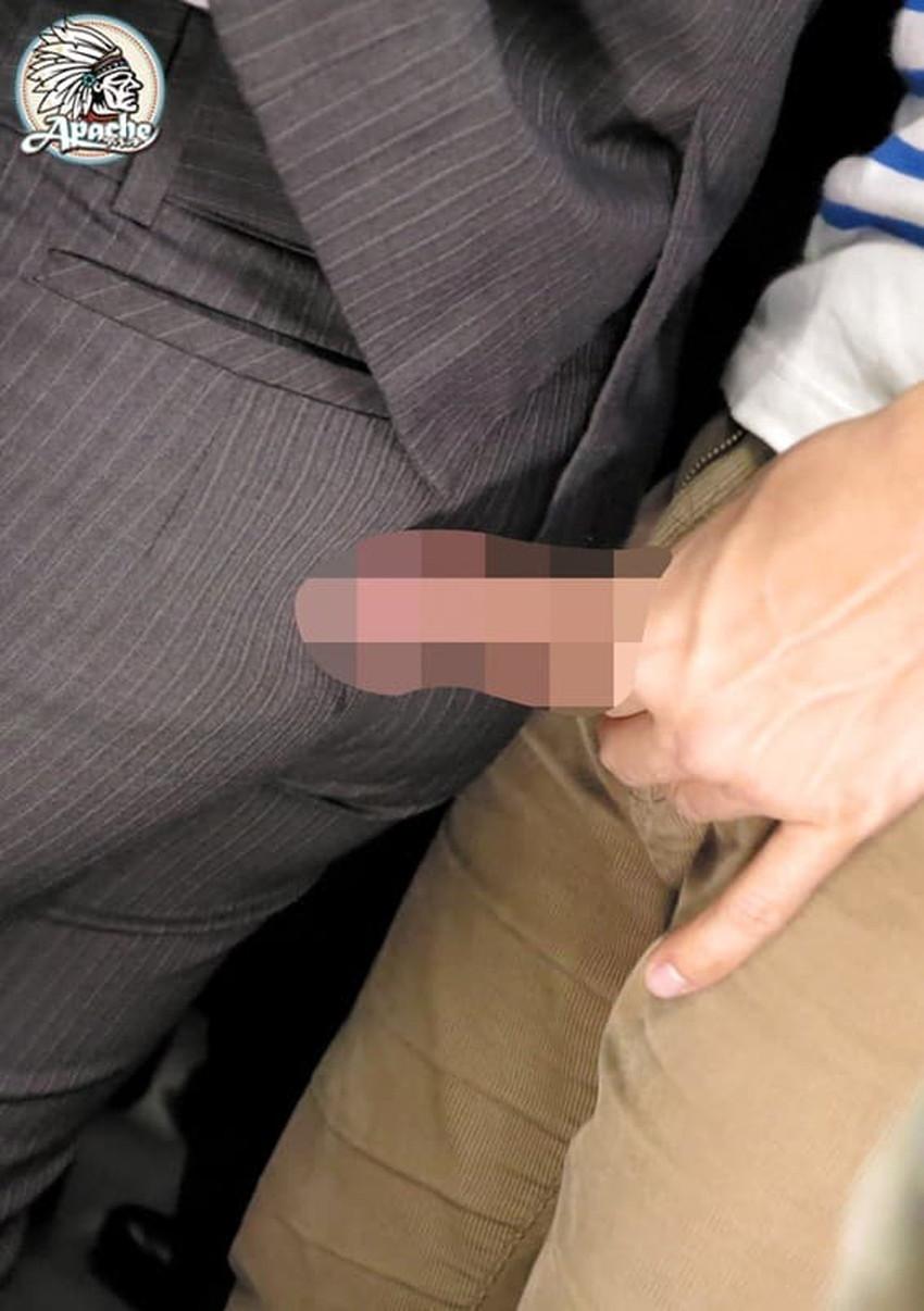 【パンツスーツコスプレエロ画像】仕事デキそうなパンツスーツOLはセックスも上手!パンツスーツ破られ着衣セックスしてるパンツスーツコスプレのエロ画像集w【80枚】 70